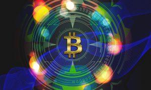 Bei Bitcoin Loophole mit Krypto handeln