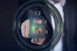 Gebühren für den Bitcoin-Handel