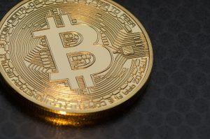 Das Interesse an Bitcoin wird größer